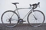 世田谷)Cannondale(キャノンデール) CAAD8(キャド8) ロードバイク 2013年 51サイズ