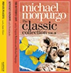Classic Collection Volume 2