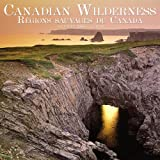 img - for Canadian Wilderness 2006 Calendar / Regions Sauvages Du Canada 2006 Calendar book / textbook / text book
