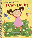 I Can Do It! (Little Golden Book)