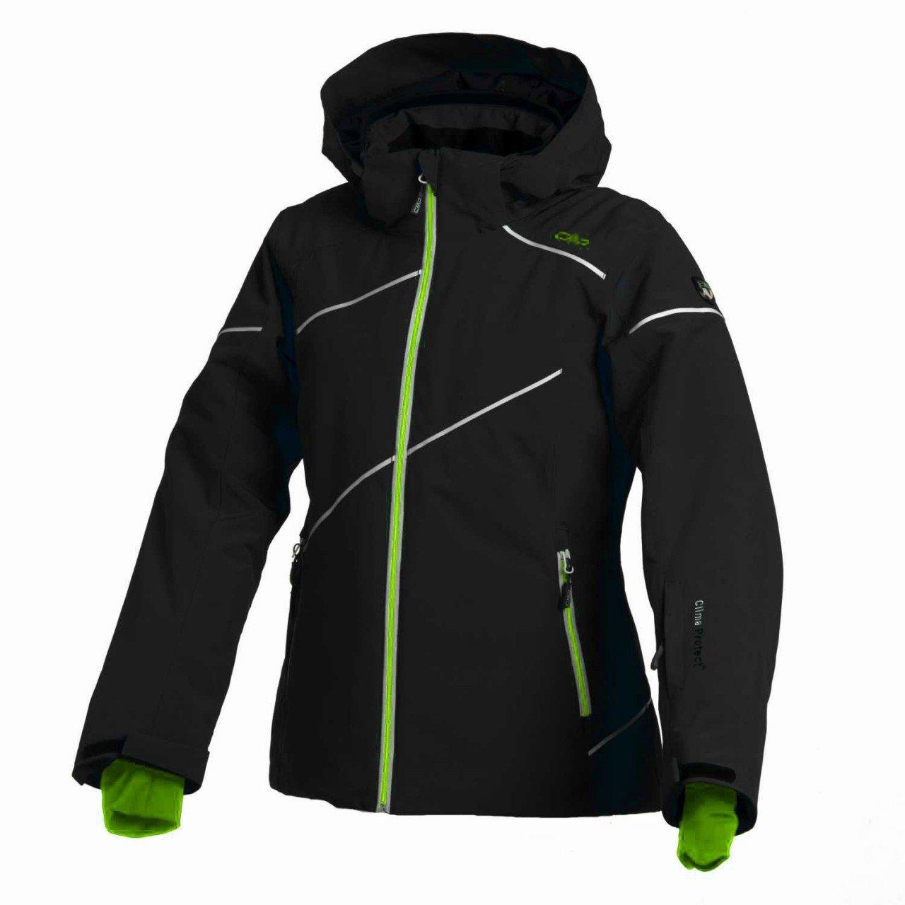 CMP Damen Jacke Ski günstig