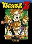 Dragon Ball Z Taschenbuch 12. Brolys...