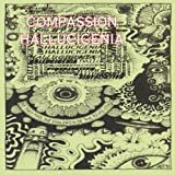 Hallucigeniaby Compassion