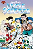 Uncle Scrooge #350 (Uncle Scrooge (Graphic Novels)) (No. 350) (1888472146) by Rosa, Don