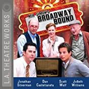 Broadway Bound (Dramatization) | [Neil Simon]