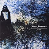 Aria by Sorrenti, Alan (2005-03-08)