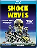 Image of Shock Waves