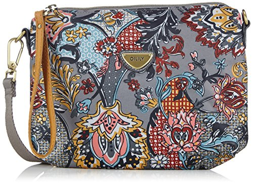 oilily-womens-oilily-s-flat-shoulder-bag-hobos-and-shoulder-bags-oes4535-906-grey-iron-906-23x17x4-c