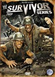 WWE - Survivor Series 2009 [DVD]
