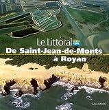 echange, troc Eric Guillemot, Jean-Louis Guéry - De Saint-Jean-de-Monts à Royan