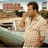 Smile ~ Uncle Kracker