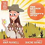 The Search for the Sheriff's Star: The Lost Bookshop | Adam Maxwell
