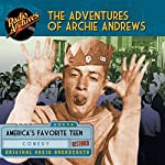 The Adventures of Archie Andrews | Bob Montana