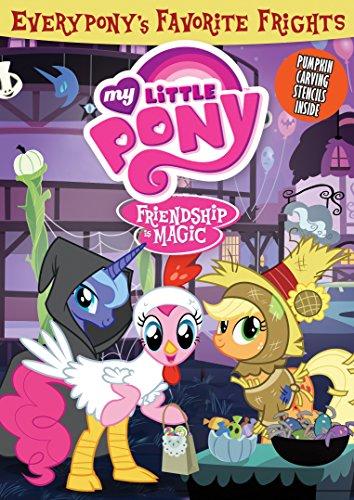 watch my little pony friendship is magic season 6 episode