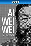 Ai Weiwei: The Fake Case (AIV)