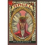 X-Men: Angel - Revelations