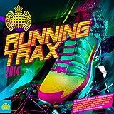 Running Trax 2014