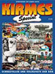 KIRMES SPECIAL - Schausteller und Vol...
