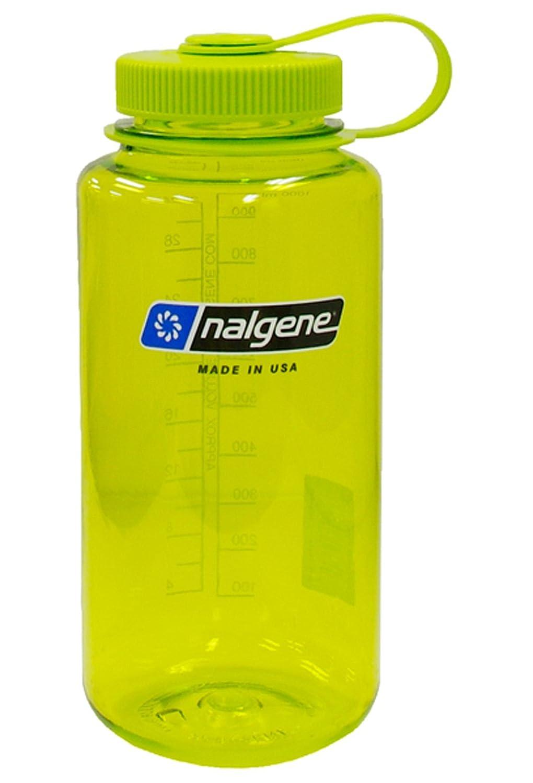 Nalgene Kunststoffflasche