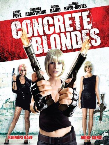 concrete-blondes
