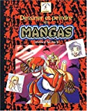 echange, troc Ta Van Huy - Dessiner et peindre les mangas