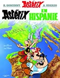 Astérix - Astérix en Hispanie - nº14