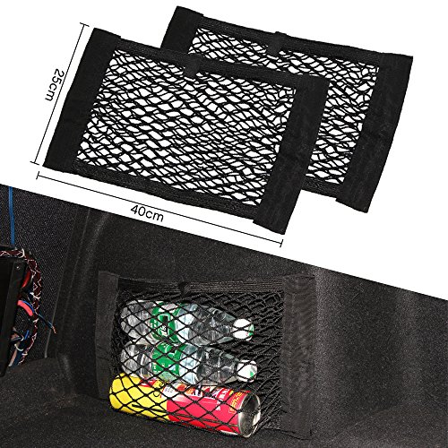 9-moon-car-boot-cargo-net-magic-sticker-luggage-mesh-oganizer-bagpocket-bag-double-layer-bag-with-ad