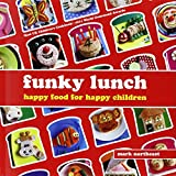 Funky Lunch by Northeast, Mark (2010) Hardcover