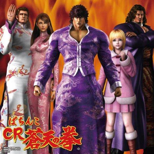Kiba [Ltd.Edition]