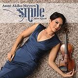 Fantasy In C Major, Op 159:... - Anne Akiko Meyers