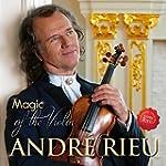 Magic Of The Violin