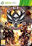 Cheapest Ride to Hell Retribution (XBox 360) on Xbox 360