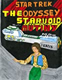 img - for The Starvoid Mutiny (Star Trek Odyssdy: The Starvoid Mutiny) book / textbook / text book