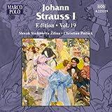 echange, troc  - Edition Strauss /Vol.19