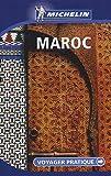 echange, troc Michelin - Maroc