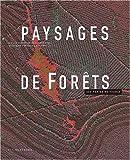 echange, troc Claude Vidal - Paysages de forêts : Aux portes du visible