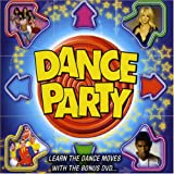 Dance Partyby Various Artists