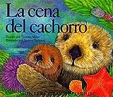 La cena del cachorro (Spanish Edition)