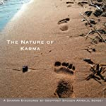 The Nature of Karma: Yangshan's Karmic Consciousness | Geoffrey Shugen Arnold