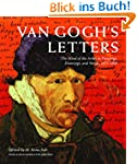 Van Gogh's Letters: The Mind of the A...