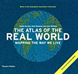 風変わりな地図2 Atlas of the Real World: Mapping the Way
