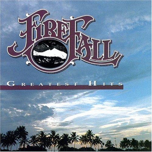 FIREFALL - Hits - Zortam Music