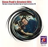 Steve Penk Steve Penk's Greatest Hits - The Best of Steve Penk Wind-Ups as heard on Century FM