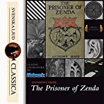 The Prisoner of Zenda (Zenda 1) | Anthony Hope