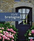 echange, troc Marie-Catherine Chauvaud, Philippe Saharoff, Christine Besson - Style bretagne