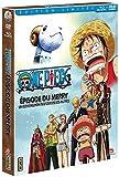 Image de One Piece - Episode de Merry : L'histoire d'un compagnon d'équipage [Combo