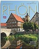 img - for Bavarian Rhon (Horizon) book / textbook / text book