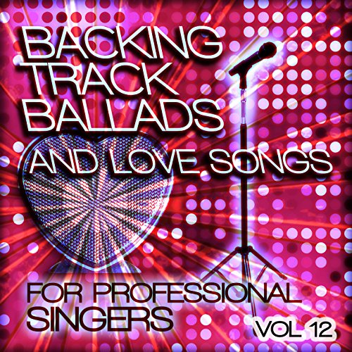 Love (Originally Performed By Electric Lighthouse) [Karaoke Version]