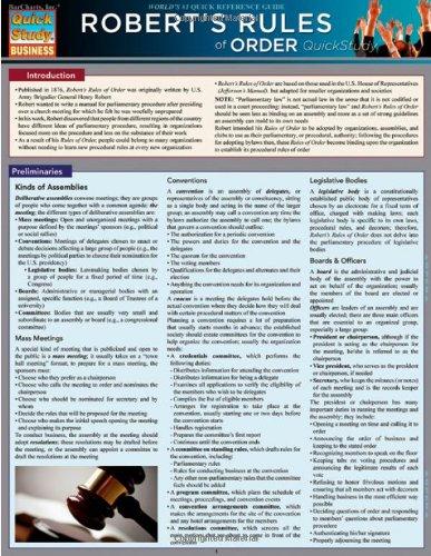 Coaching als Führungsprinzip : Persönlichkeit und Performance entwickeln 2007
