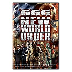 666:New World Order